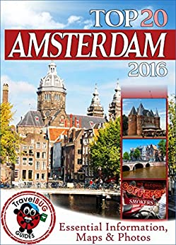 !FULL! Amsterdam Travel Guide 2016: Essential Tourist Information, Maps & Photos (NEW EDITION). Quality artist signs family Federal ROMPO research minutes