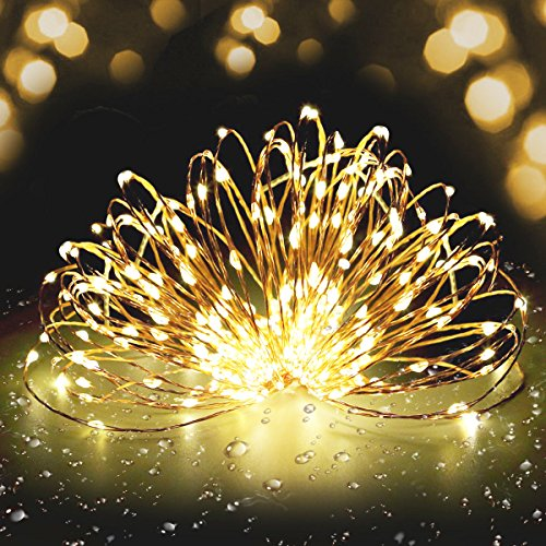 Best Christmas Tree Lights: Amazon.com