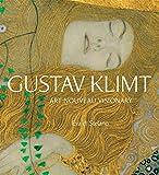 Gustav Klimt: Art Nouveau Visionary: 0