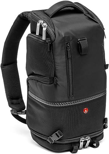 Manfrotto MB MA-BP-TS Advanced Tri Backpack