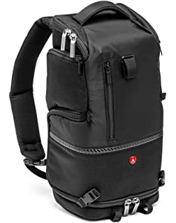 5eddd8c9fc07 Manfrotto Advanced Camera and Laptop Backpack Tri S for DSLR/CSC (MB MA-