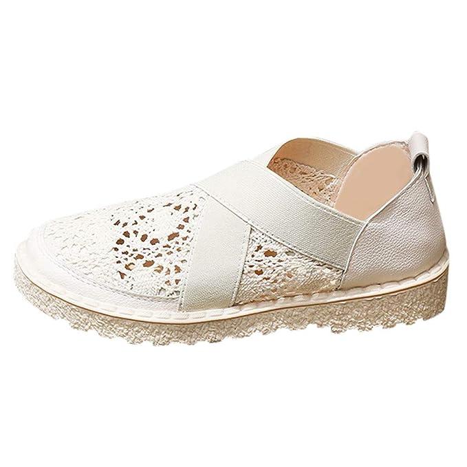 Come pulire i sandali: la guida Scarpe Alte Scarpe basse