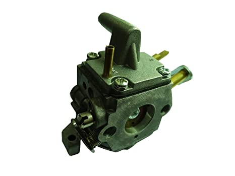 Carburador para Stihl Stihl FS400 FS450 FS480 Recortadora sustituye a Zama c1q-s34