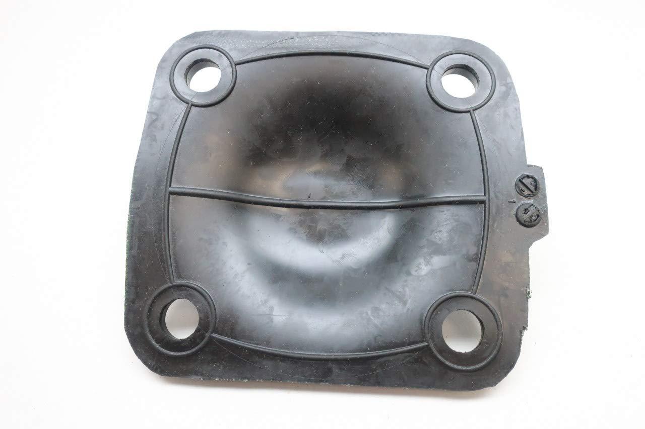 SAUNDERS S705 Neoprene Valve Diaphragm 2-1//2IN 150