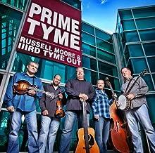 Prime Tyme