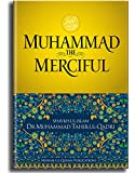 Muhammad The Merciful