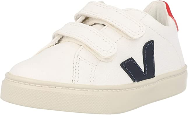VEJA Kids Small Esplar Velcro (Toddler