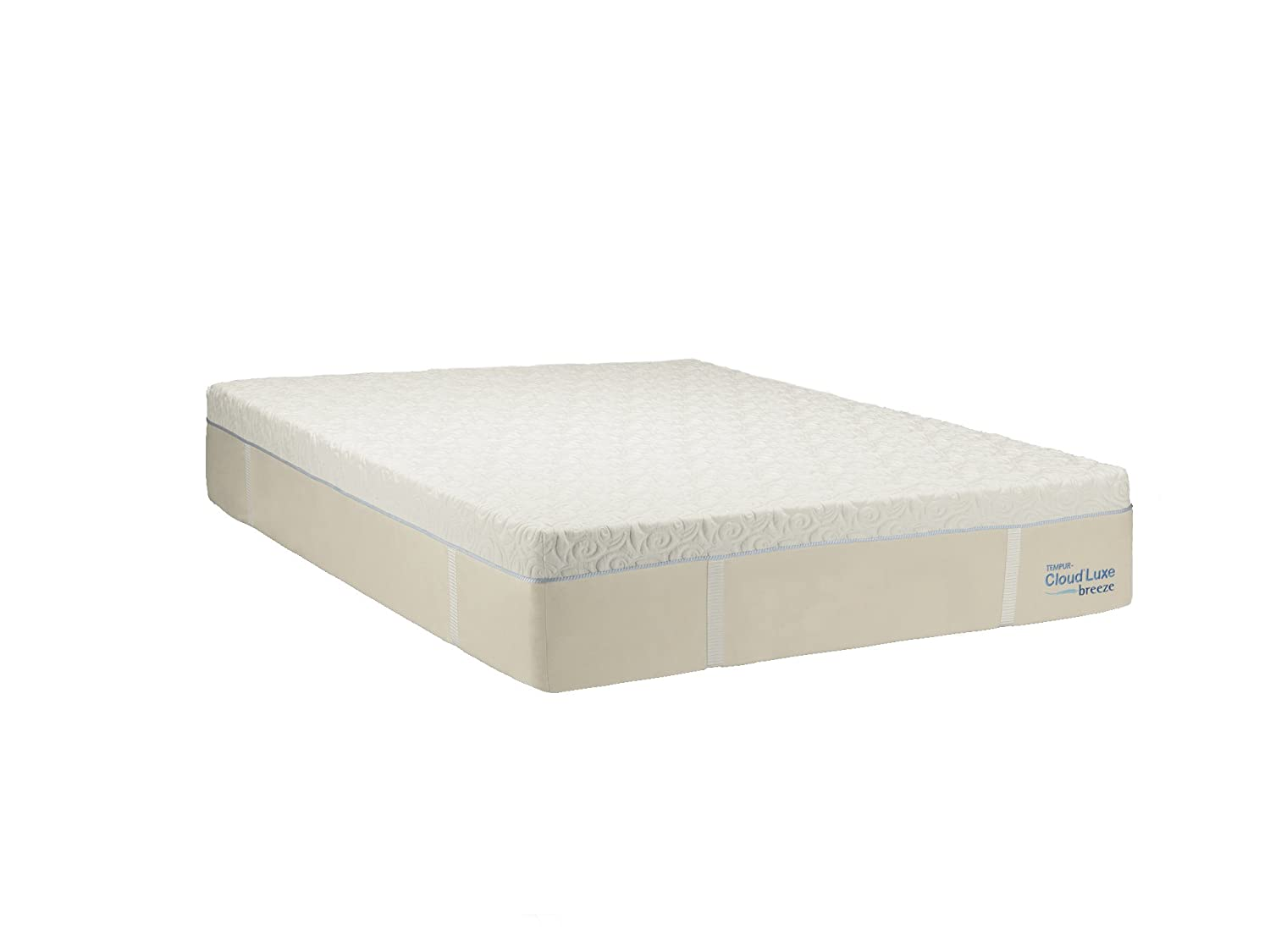 How Much Is A Tempurpedic Bed Used Adjustable Bed Sizestwin Full Queen King Dual Queen And Dual