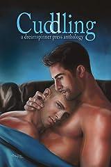Cuddling Paperback