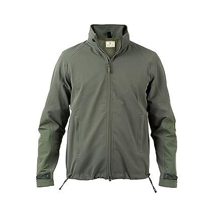 8c516cb12b89b Amazon.com: Beretta Men's Waterproof Field Jacket: Sports & Outdoors