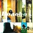 Animal Magic [Vinyl LP]