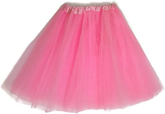 Pink Donut Tutu Costume Pink Tutu Dress Donut Tutu Dress Fits Up To Adult Medium Adult Pink Donut Tutu Dress Halloween Costume