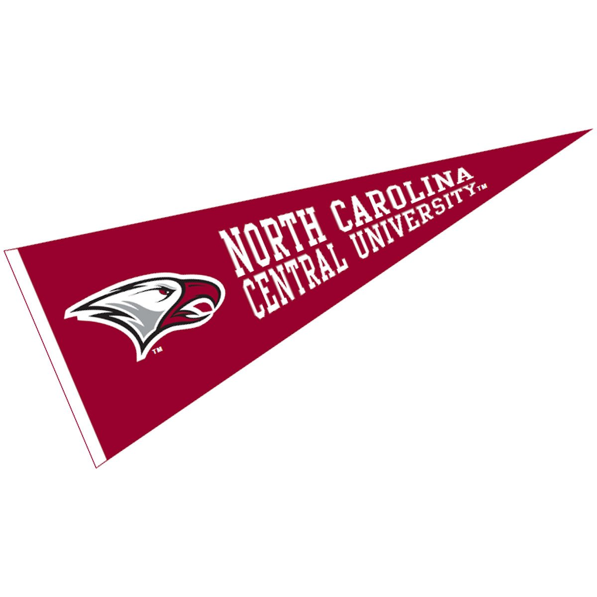 NCCU and Eaglesペナント12