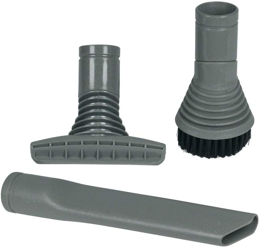 Ventosa Juego de boquillas para Dyson Aspirador de 3 piezas para ...