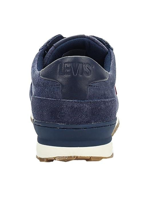 Levi's Zapatillas 225838-703-17-T45 xJ7FO