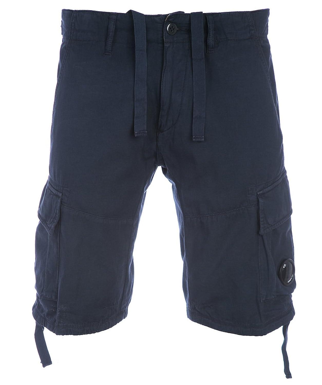 CHFSO Womens Stylish Solid Suede Waterproof Belt Buckle Mid Heighten Wedge Heel Ankle Martin Boots