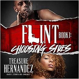 El Autor Descargar Utorrent Flint, Book 1: Choosing Sides Falco Epub