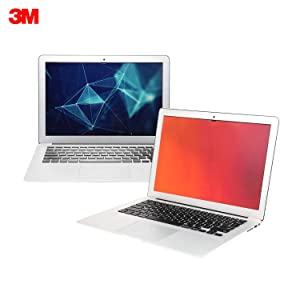 "3M Gold Privacy Filter for 13"" Apple MacBook Air (GFNAP002)"
