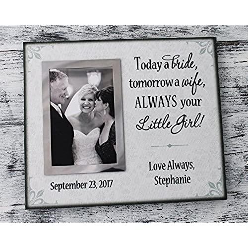 Personalized Picture Frames for Mother: Amazon.com