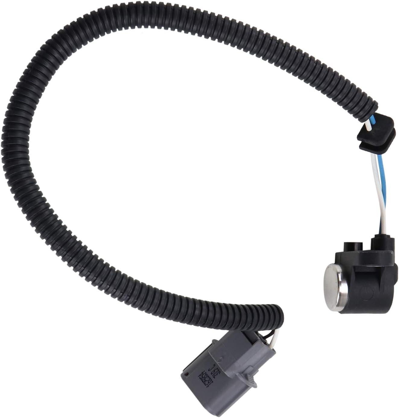 Beck Arnley 180-0414 Crank Angle Sensor