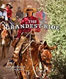 The Grandest Ride offers