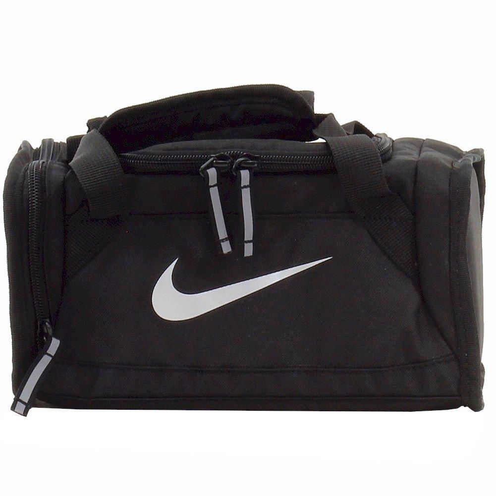 Nike 2591 – 023 Tasche, schwarz, S