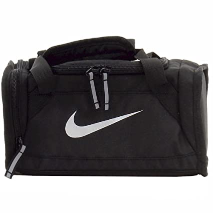 80c525c31ab Image Unavailable. Image not available for. Color  Nike Insulated Golf  Sports Lunch Bag ...