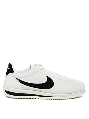 mens trainers nike cortez