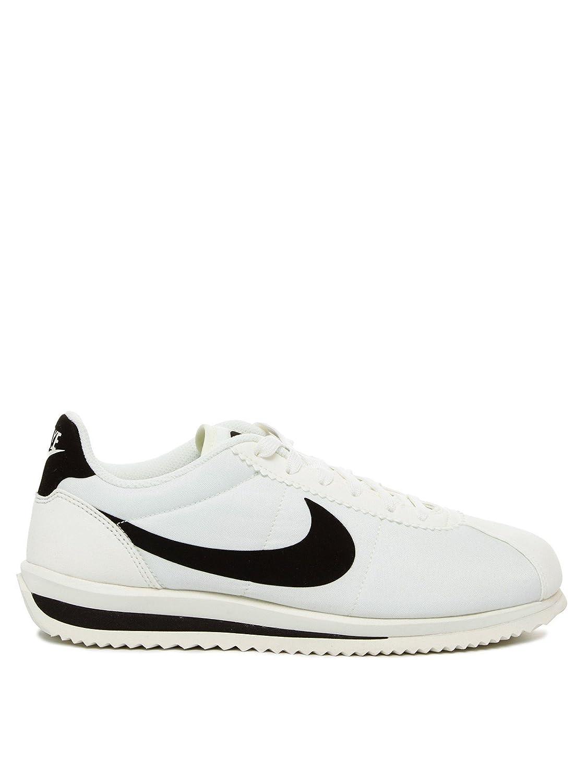 6dd5b3b55ba0a Nike Schuhe Herren Sneaker 903893 100 Cortez Ultra SD Beige Fawn Men ...