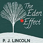 The Eden Effect | PJ Lincoln