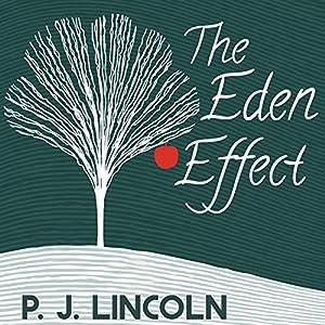 The Eden Effect Audiobook