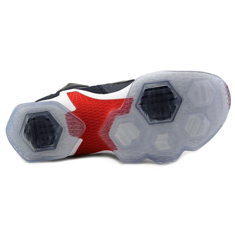 Nike Mens Lebron XIII Basketball Shoe  B016HDIM8K