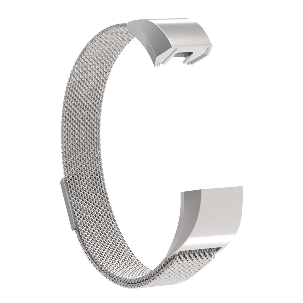 Fitbit Alta Band  Milanese