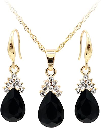 yingyue Colorful Leaves Pendant Jewelry Women Girls Long Dangle Hook Earrings Gifts