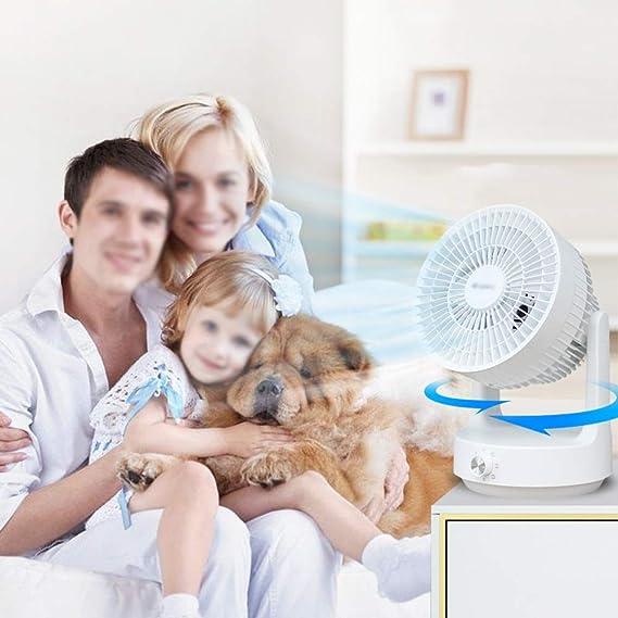 MC Aire acondicionado portátil Acondicionador de aire portátil ...