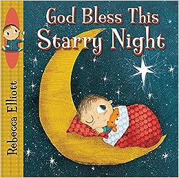 Descargar En Libros God Bless This Starry Night Paginas De De PDF