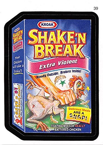 shake-n-break-trading-card-sticker-wacky-packages-2007-topps-39-not-shake-n-bake