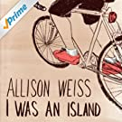 I Was An Island EP
