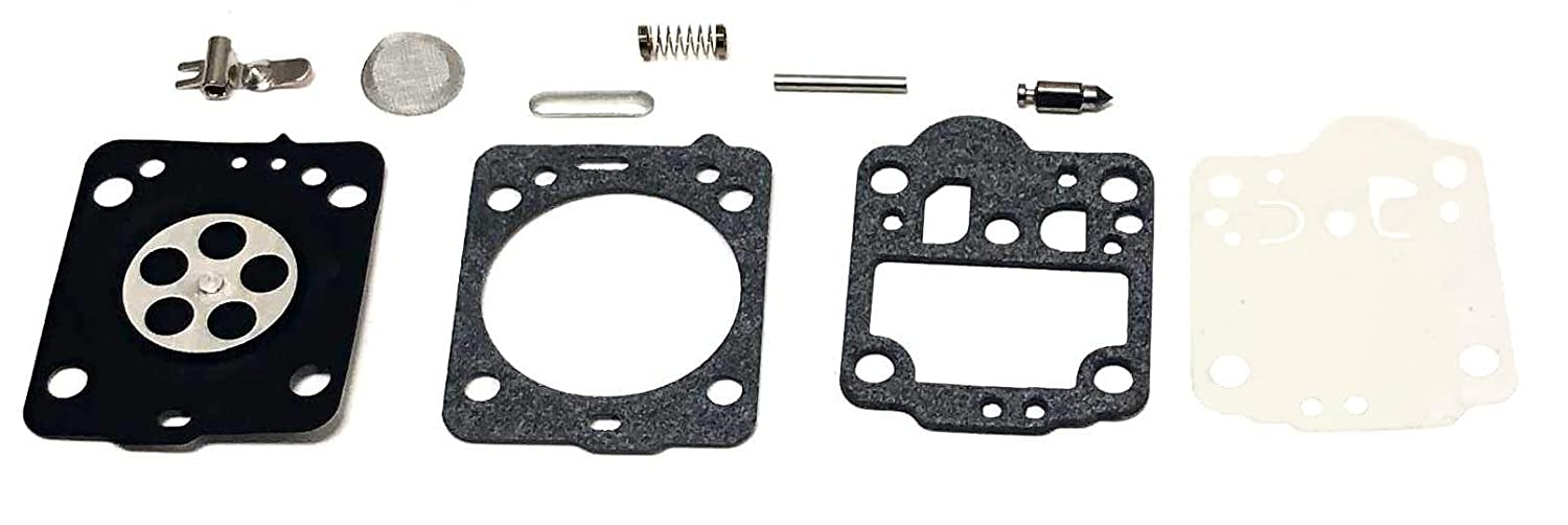 Zama RB-149 Carburetor Repair Kit