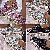 Women Flat Canvas Shoes Espadrille Breathable Plaid Print Casual Sneaker Ladies Driving Loafers Nurse Shoes