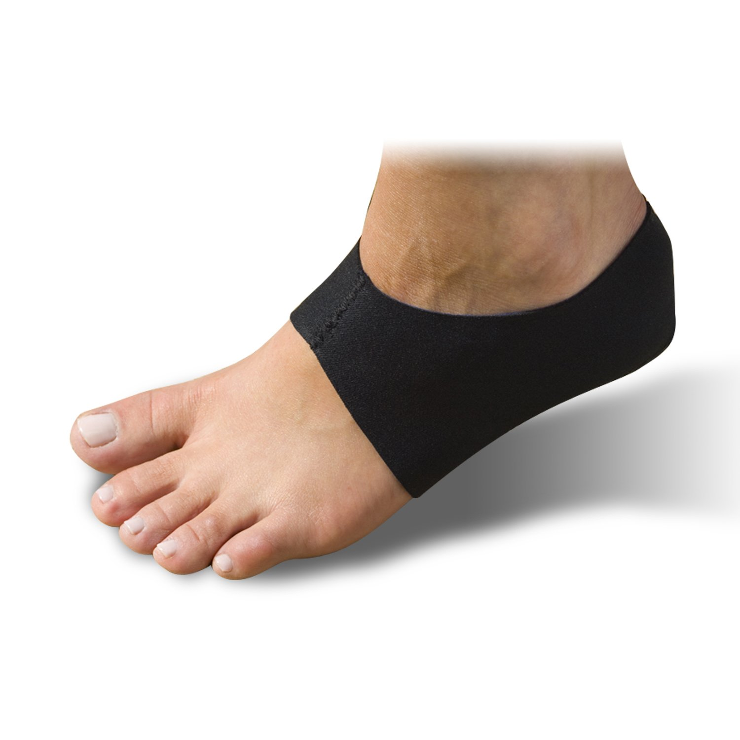 freedom planter fitness facitis for fasciitis plantar smr