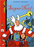 "Afficher ""Super Noël !"""