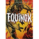 Equinox (The Criterion Collection)