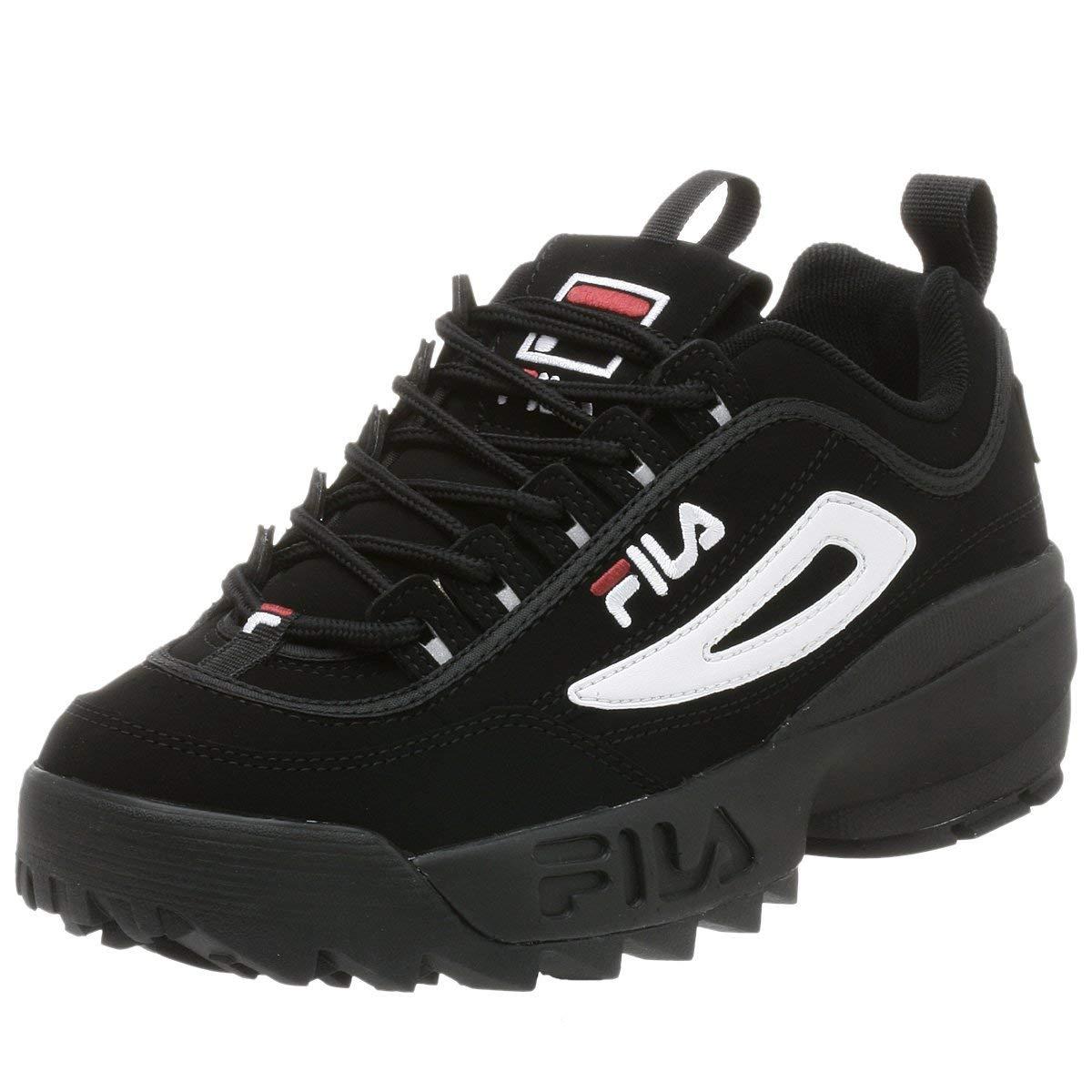Fila Disruptor II, Men's Sneaker- Buy