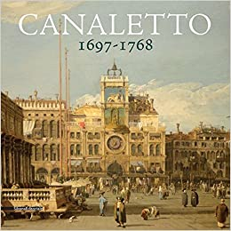 canaletto 16971768