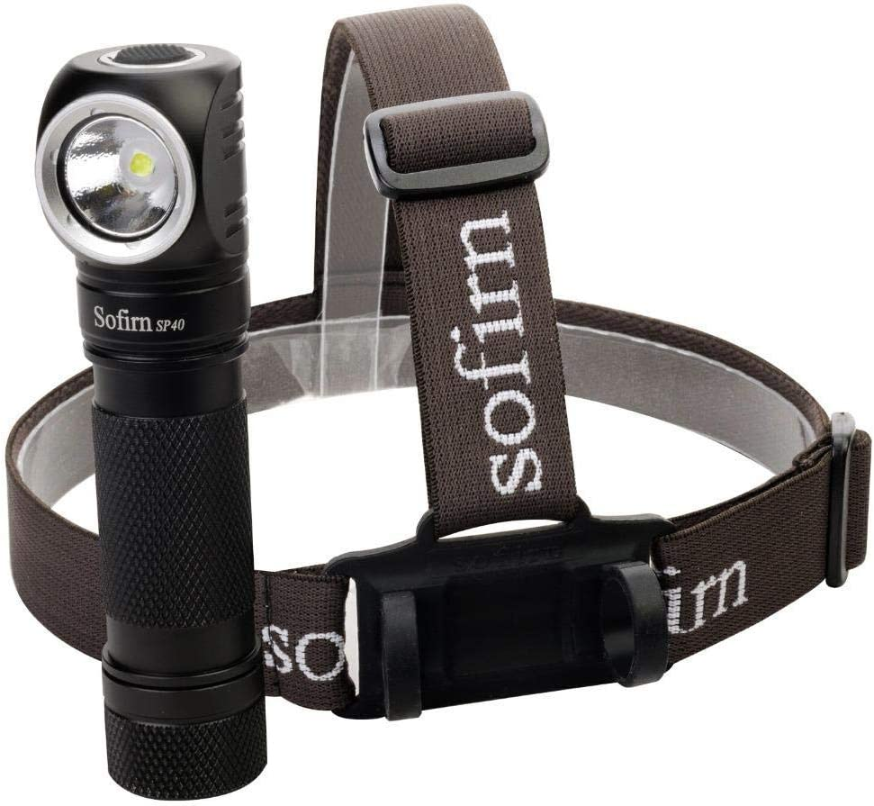 LIjiMY Head Torch Headlamp LED Cree XPL 18650 USB Rechargeable Head lamp 1200lm Bright Outdoor Fishing Headlight Magnet Tail Cap 5300K (Color : 3000k) 3000k