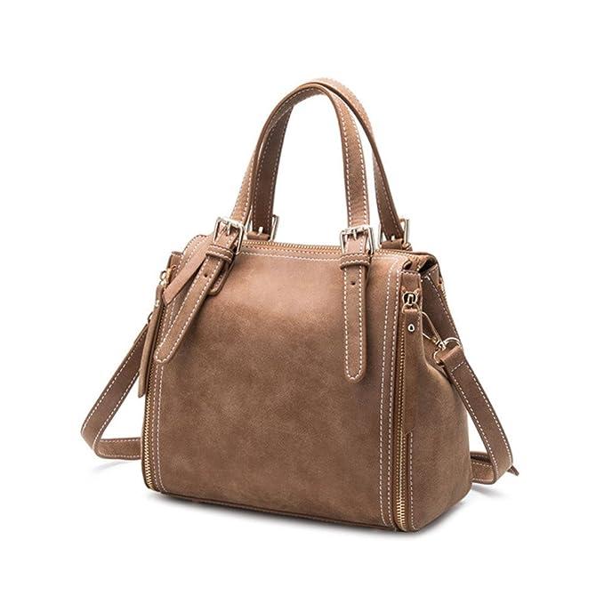 handbag Borse Donna Piccola Tracolla Grande Capacità Borse