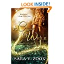 A Chaos Within (Book 2 of A Magic Within Series)
