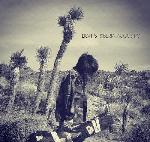 Siberia Acoustic [Analog]                                                                                                                                                                                                                                                    <span class=