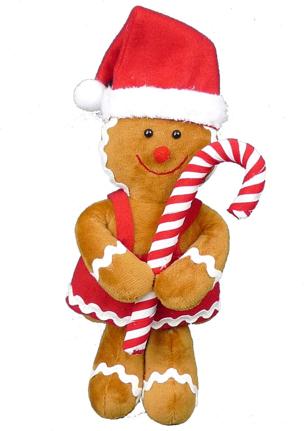 RED Liberty 10 Gingerbread Chef and//or Gingerbread Helper 10 Buyer CAN Choose Either OR Both! Female Helper